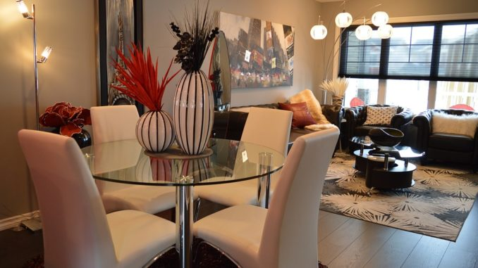 how to arrange office furniture. How To Arrange Office Furniture )